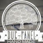 dub-panel