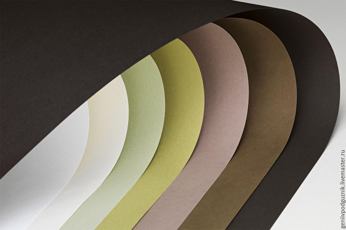Дизайнерская бумага сочи как распрямить пряжу после распускания
