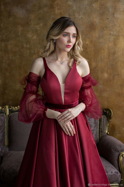 Вечернее платье Volterra, Платья, Тула,  Фото №1