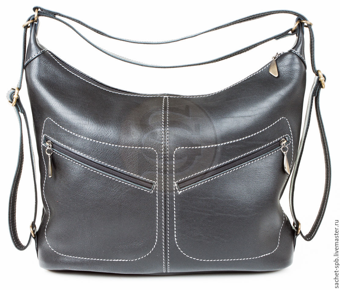 Сумка-рюкзак женская трансформер купить спб купить рюкзак охотничий рыбацкий комуфляж