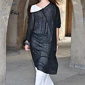 Одежда handmade. Livemaster - original item Summer, long dress 2 - piece - DR0286CK. Handmade.