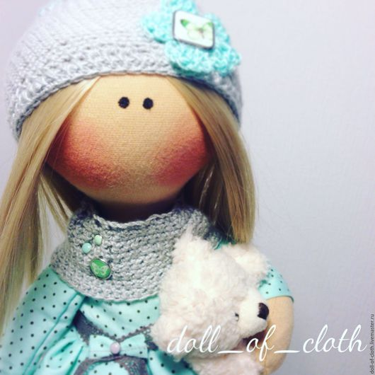 Куклы тыквоголовки ручной работы. Ярмарка Мастеров - ручная работа. Купить Интерьерная кукла. Handmade. Кукла ручной работы, тыквоголовка