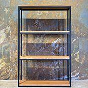 Для дома и интерьера handmade. Livemaster - original item CASTLE rack.. Handmade.