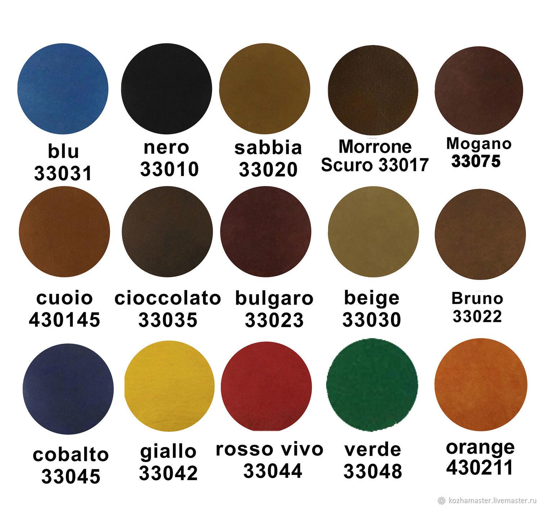 100 Pics Farben.100 мл краска для кожи Kenda Farben Toledo купить на ярмарке мастеров Aep19ru инструменты для работы с кожей москва