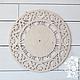 арт.00304  диаметр:35 см цена:350 рублей