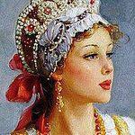 Свѣтлана Носкова (ekotovari) - Ярмарка Мастеров - ручная работа, handmade