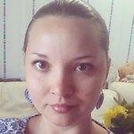 Анастасия Сапронова - Ярмарка Мастеров - ручная работа, handmade