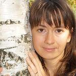 Наталья (chinzana) - Ярмарка Мастеров - ручная работа, handmade
