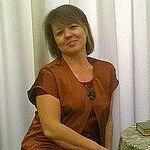 Elena Kuzina (kuzina-elena) - Ярмарка Мастеров - ручная работа, handmade
