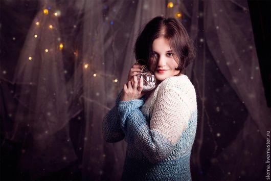 Фотограф Екатерина Мариненко