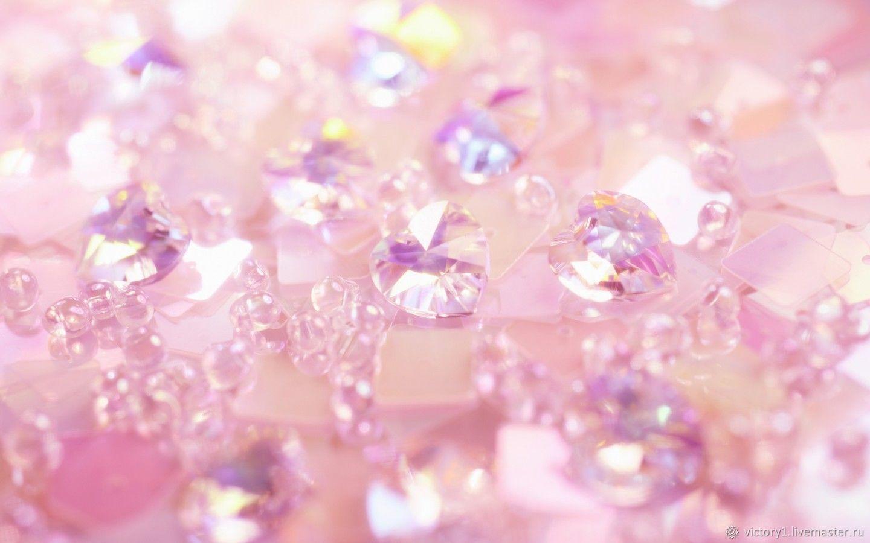 Духи ручной работы по мотивам Versace Bright Crystal, Духи, Омск,  Фото №1
