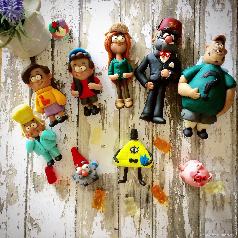 Фотосувениры елочные игрушки спб фото