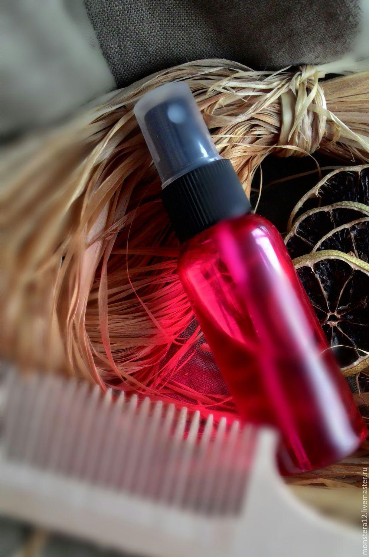 ванночки для роста волос в домашних условиях