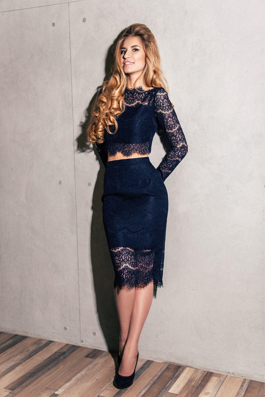 Фото платьев юбок костюмов