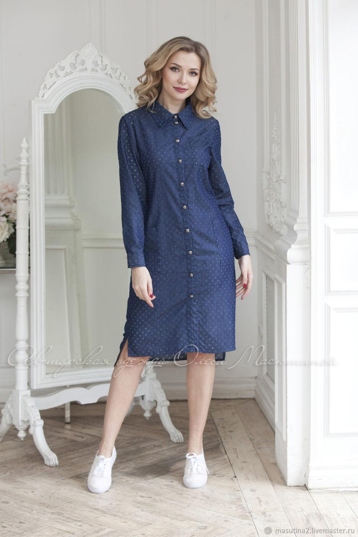 Dress ' Fashion city', Dresses, St. Petersburg,  Фото №1
