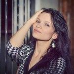 Светлана (MeMeToys) - Ярмарка Мастеров - ручная работа, handmade