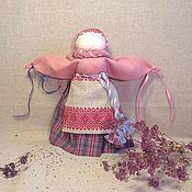 Куклы и игрушки ручной работы. Ярмарка Мастеров - ручная работа Кукла Желанница. Handmade.