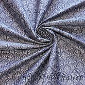 Ткань Хлопок Арт.№0301 (сатин для постельного белья)