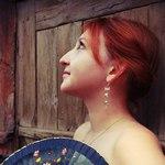 Лилия (magicoflife) - Ярмарка Мастеров - ручная работа, handmade