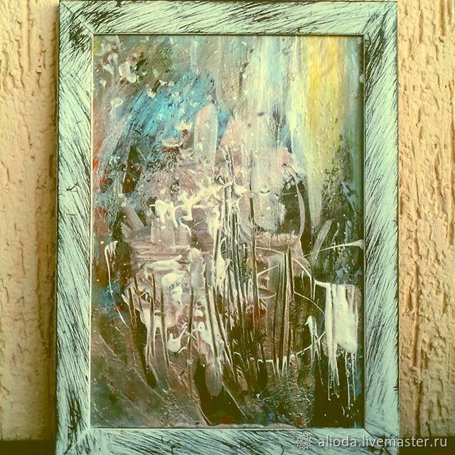 Reflection, Pictures, Gelendzhik,  Фото №1