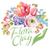 "Студия творчества ""FloraClay"" - Ярмарка Мастеров - ручная работа, handmade"