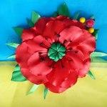 Инна (innahandmadeinn) - Ярмарка Мастеров - ручная работа, handmade