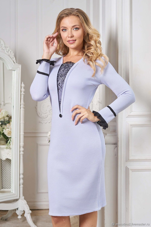 Dress 'Victoria', Dresses, St. Petersburg,  Фото №1