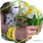 Ирина Горбач (Paracordbrasl) - Ярмарка Мастеров - ручная работа, handmade