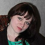 Екатерина Труханова (etrukhanova) - Ярмарка Мастеров - ручная работа, handmade