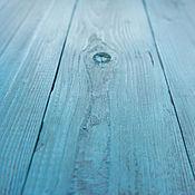 Фотокартины ручной работы. Ярмарка Мастеров - ручная работа Фон для фотосъемки деревянный. Handmade.