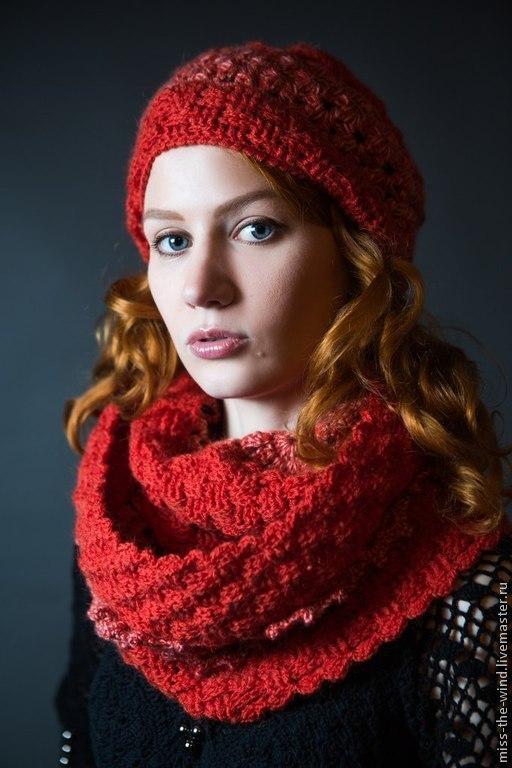 фото: Марина Скрипкина модель: Алена Мочалова