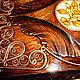 шкатулка, шкатулка для украшений, шкатулка для драгоценностей, шкатулка резная, шкатулка для мелочей, шкатулка деревянная, филигрань, резьба по дереву, гравировка, гравировка на кости, гравюра, подаро