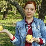 Екатерина Бойко(Петровская) (nitka-bysinka) - Ярмарка Мастеров - ручная работа, handmade