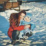 Екатерина Тютюнникова (knitting46) - Ярмарка Мастеров - ручная работа, handmade