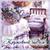 Кружевной Дом - Ярмарка Мастеров - ручная работа, handmade