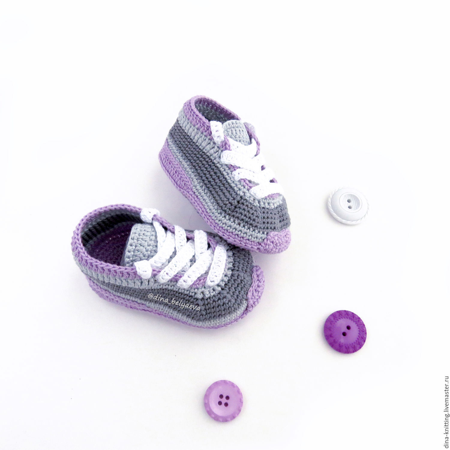 knitted baby booties shoes baby booties shoes knitted booties in