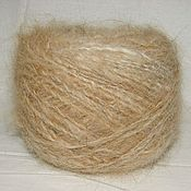 Материалы для творчества handmade. Livemaster - original item yarn