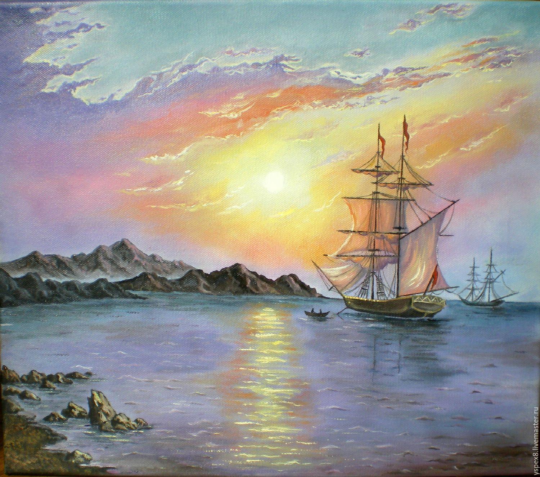 купить кораблик для завоза прикормки в елизаветинской