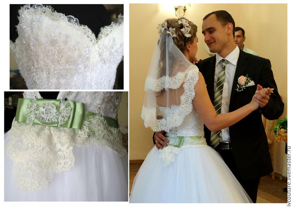 Частное свадебное фото 22 фотография