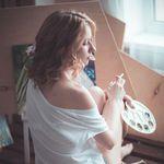 Анна (AKaleidoscope) - Ярмарка Мастеров - ручная работа, handmade