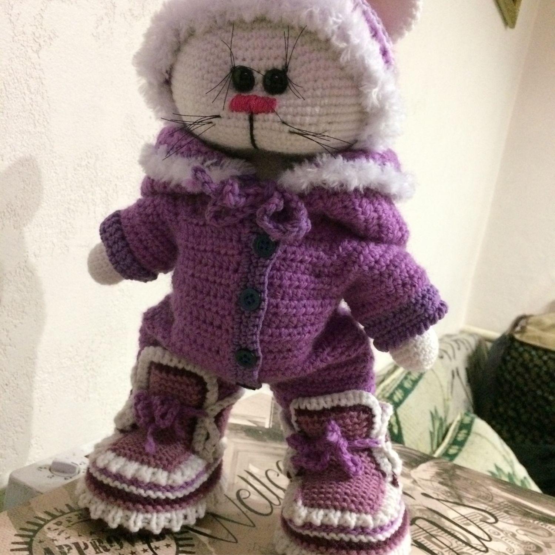 Игрушка, Куклы Тильда, Хабаровск,  Фото №1