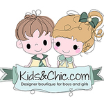 Магазин уникальных подарков (kidsandchic) - Ярмарка Мастеров - ручная работа, handmade