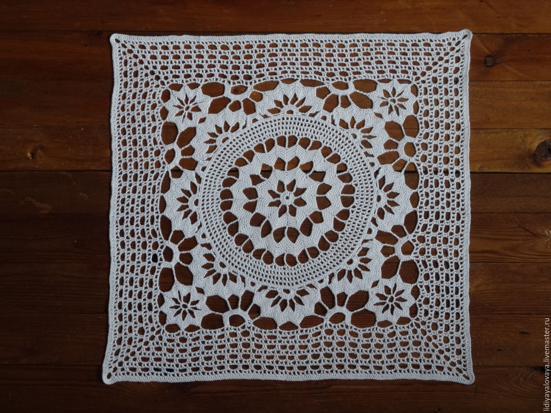 lace doily,lace doily crochet doily knit,crochet doily, Irish lace doily knitted square, to buy a lace cloth, buy knitted cloth