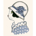 DRESS_DRESS   любимое одеяние - Ярмарка Мастеров - ручная работа, handmade