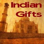 Indiangifts - Ярмарка Мастеров - ручная работа, handmade
