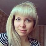 Виолетта Хасанова (vkhasanova) - Ярмарка Мастеров - ручная работа, handmade