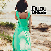 Платье Хюррем Султан – купить в интернет-магазине на Ярмарке ... c3f667e99b660
