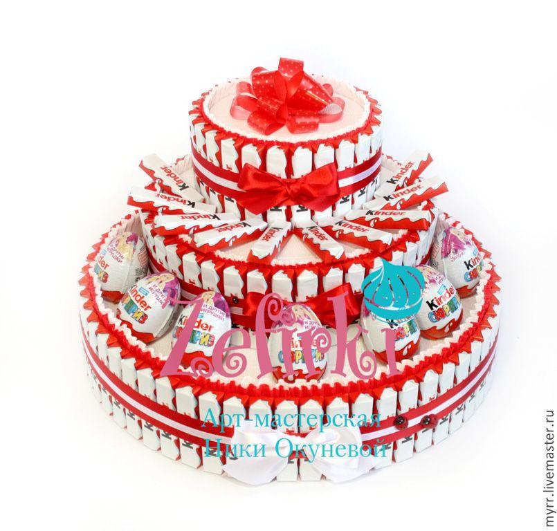 Поздравления с днем рождения на 7 лет для родителей