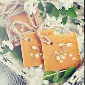 Сувениры и подарки handmade. Livemaster - original item Florentine sachets for perfuming linen in stock.. Handmade.