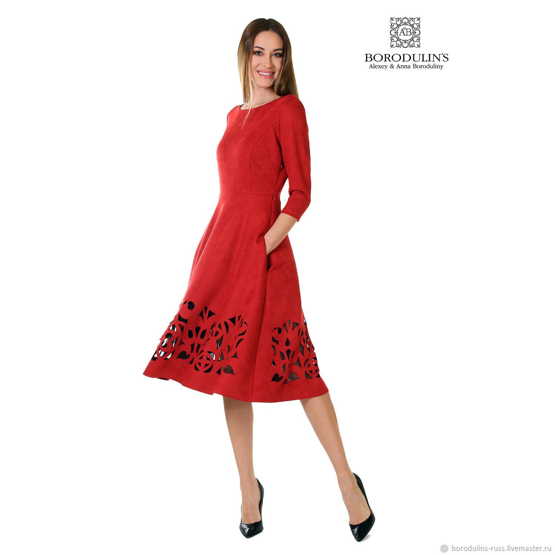 Dress ' Winter Versailles', Dresses, Moscow,  Фото №1